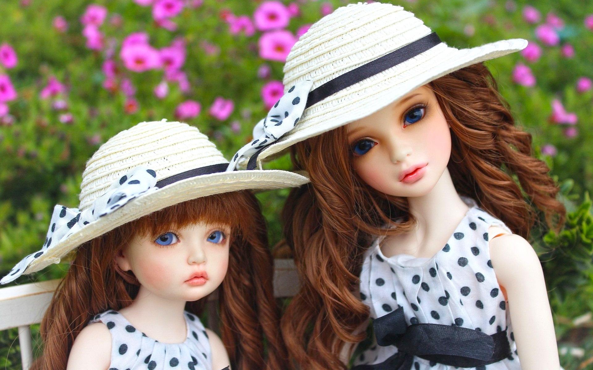 Cute Doll Wallpaper For Whatsapp Doll Wallpapers Hd Pixelstalk Net