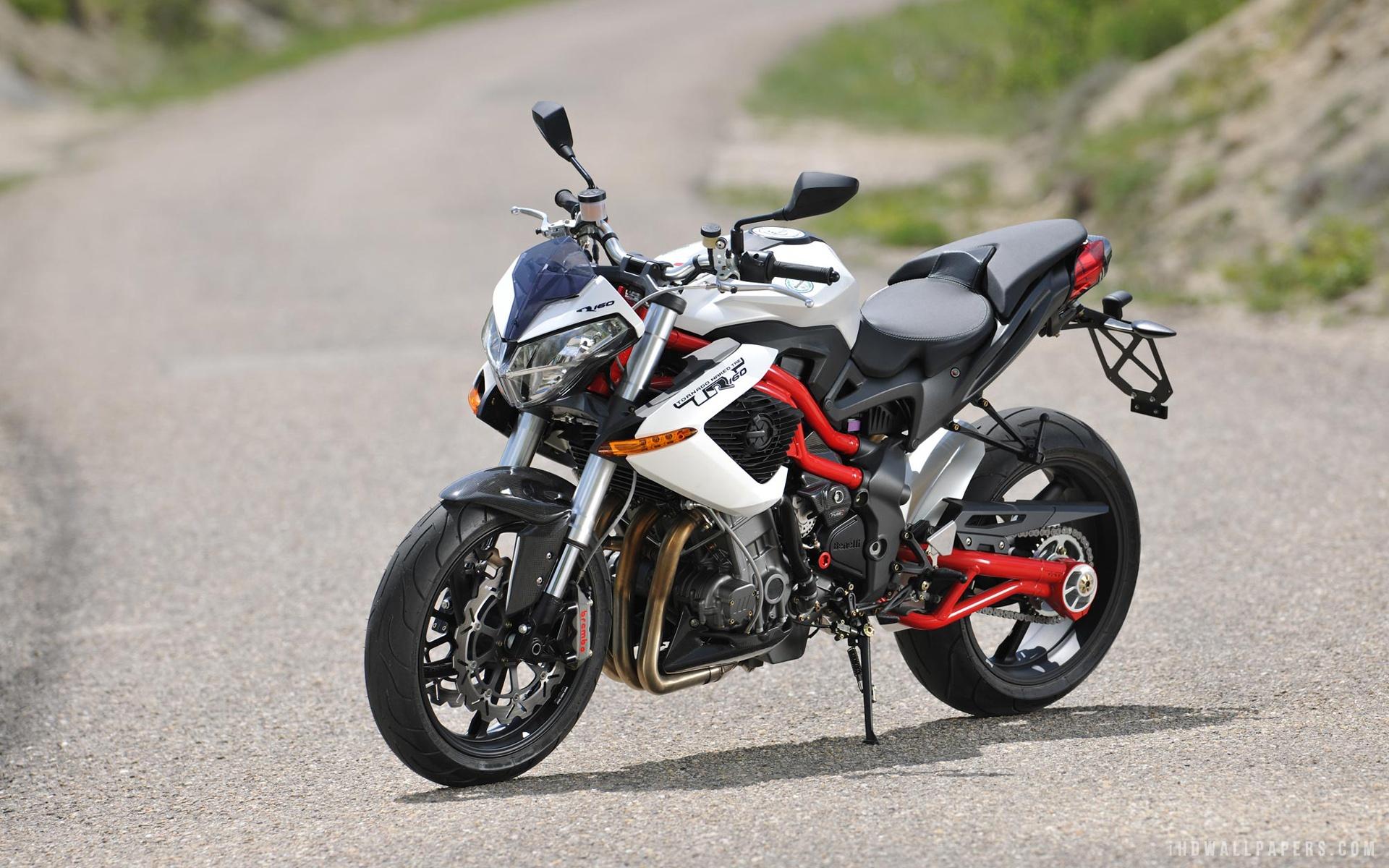 Motorcycle Quotes Wallpapers Benelli Wallpaper Hd Pixelstalk Net