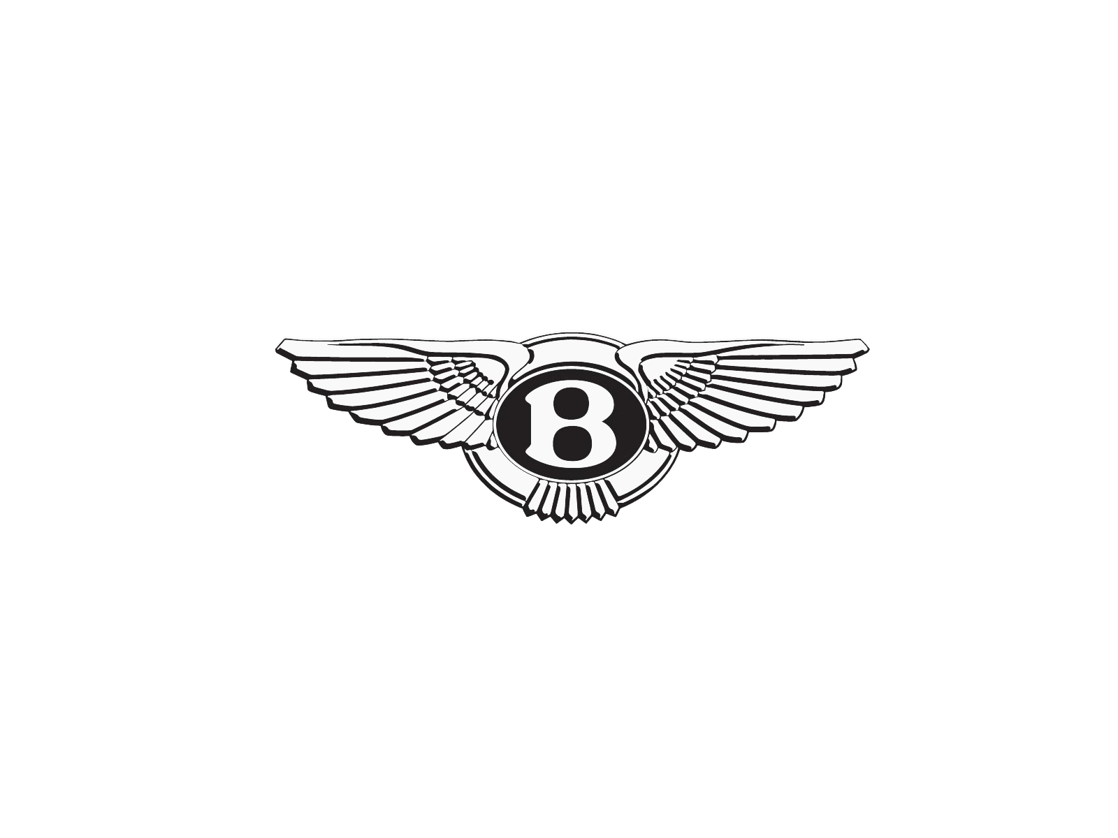 Bentley Fall Wallpaper Bentley Logo Wallpaper Hd Pixelstalk Net