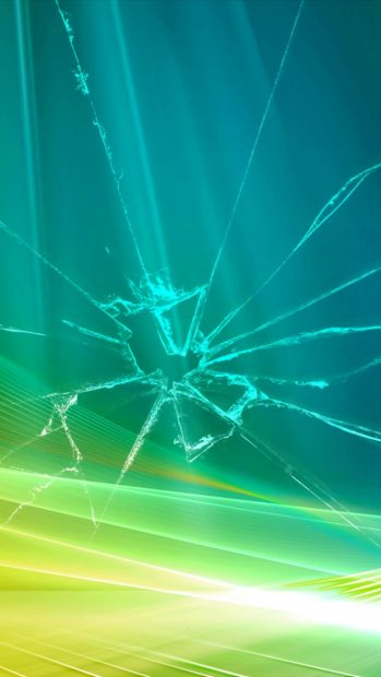 Broken Heart Quotes Wallpapers For Mobile Free Broken Iphone Backgrounds Pixelstalk Net