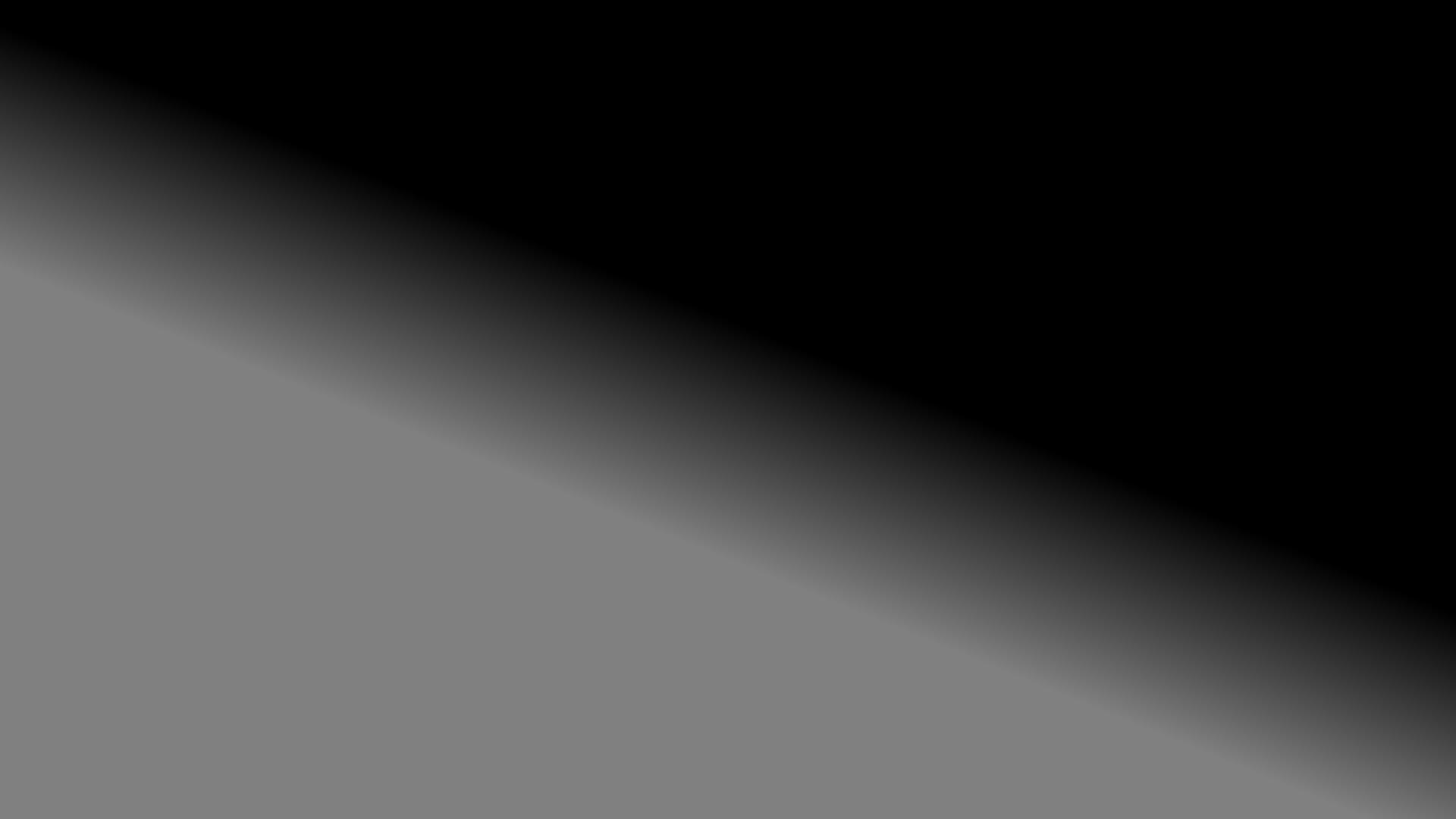 Black And Grey Wallpaper HD  PixelsTalkNet