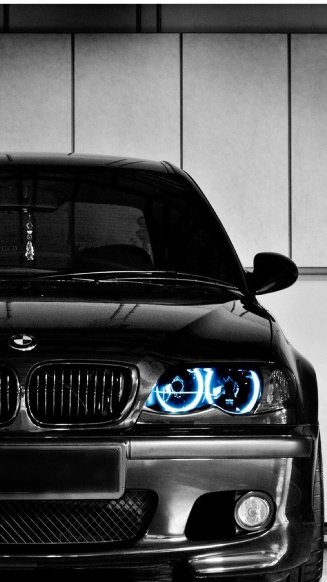 Hd Bmw Wallpapers For Iphone Bestpicture1 Org