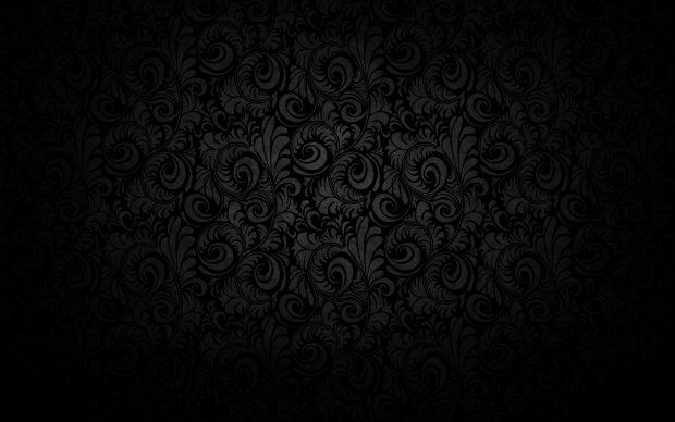Free Fall Wallpaper For Pc Black Velvet Wallpapers Hd Pixelstalk Net