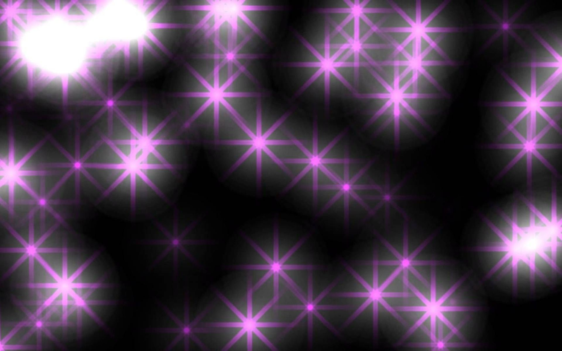 Black Glitter Wallpapers  PixelsTalkNet