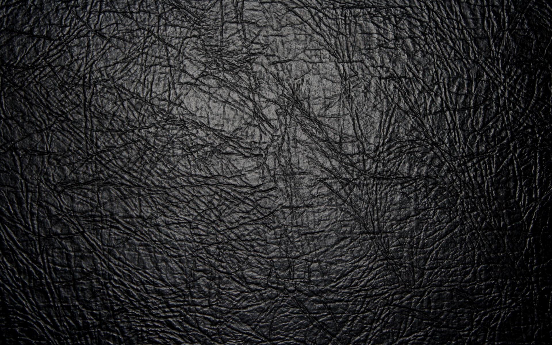 grey sofa fabric texture eco linen sectional sleeper black leather backgrounds free download | pixelstalk.net