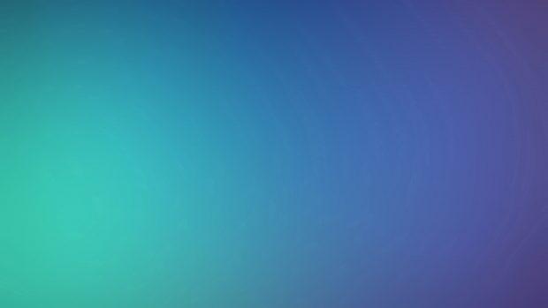 Blank Background for Desktop.