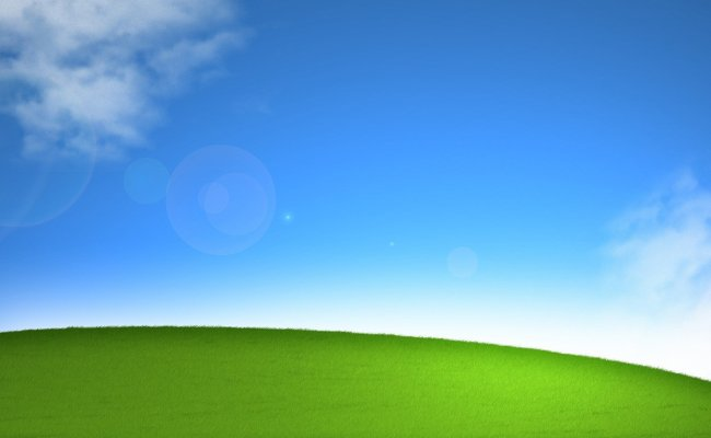 Bliss Desktop Wallpaper Pixelstalk Net