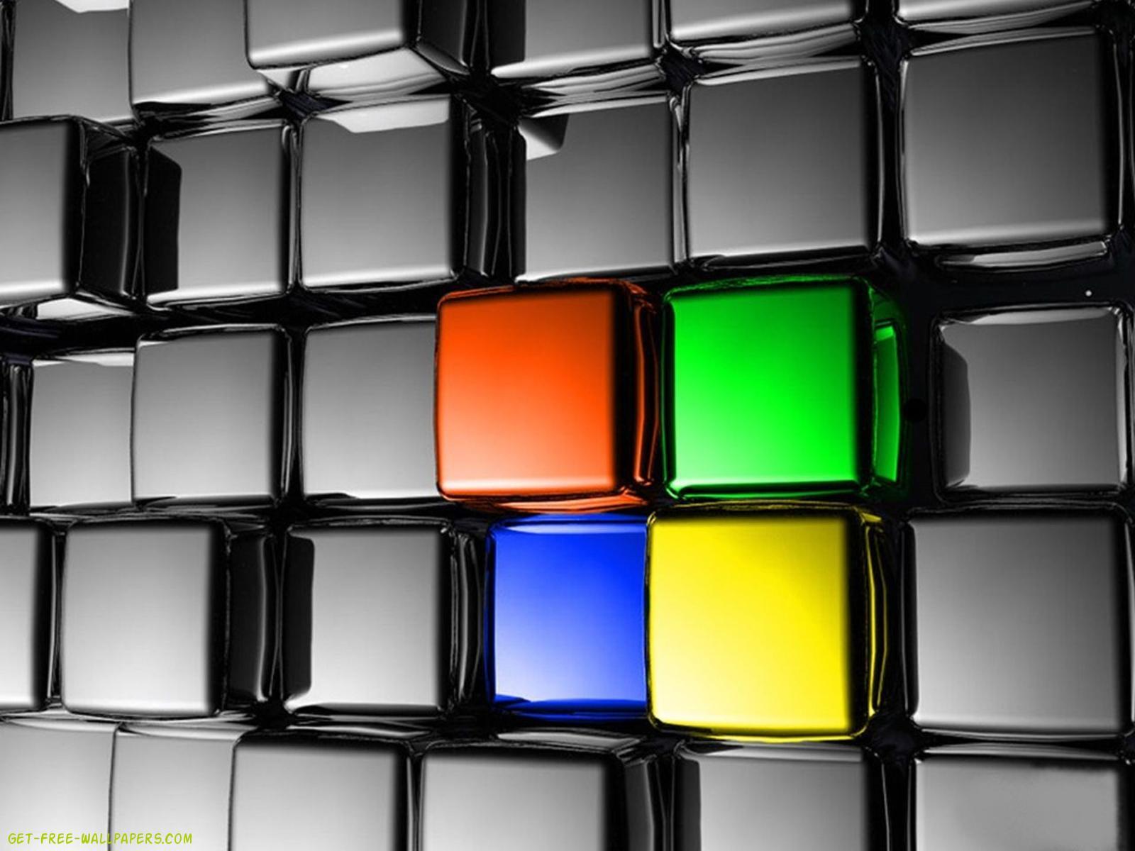 Free Computer Wallpaper Backgrounds For Fall Block Wallpaper For Desktop Pixelstalk Net