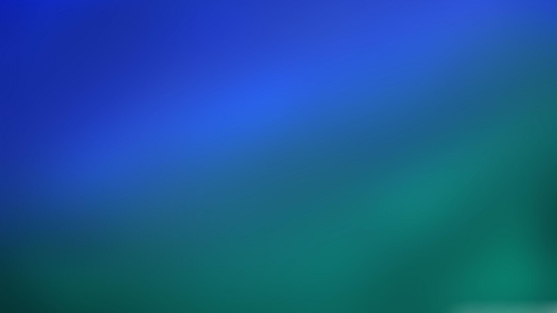 Vista Girls Wallpaper Blue And Green Wallpaper Hd Pixelstalk Net