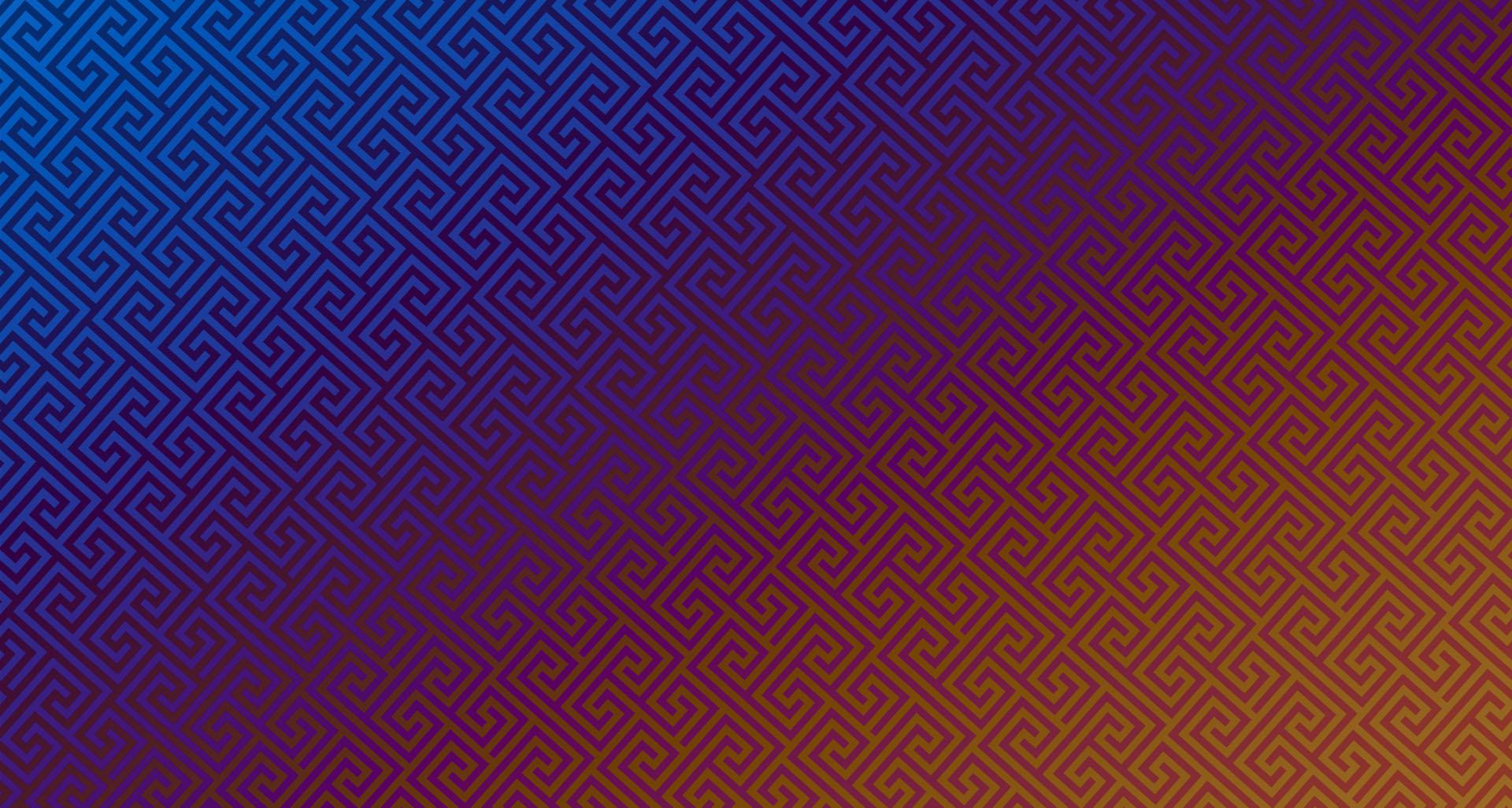 Fall Mobile Pattern Wallpapers Blue And Orange Wallpapers Pixelstalk Net