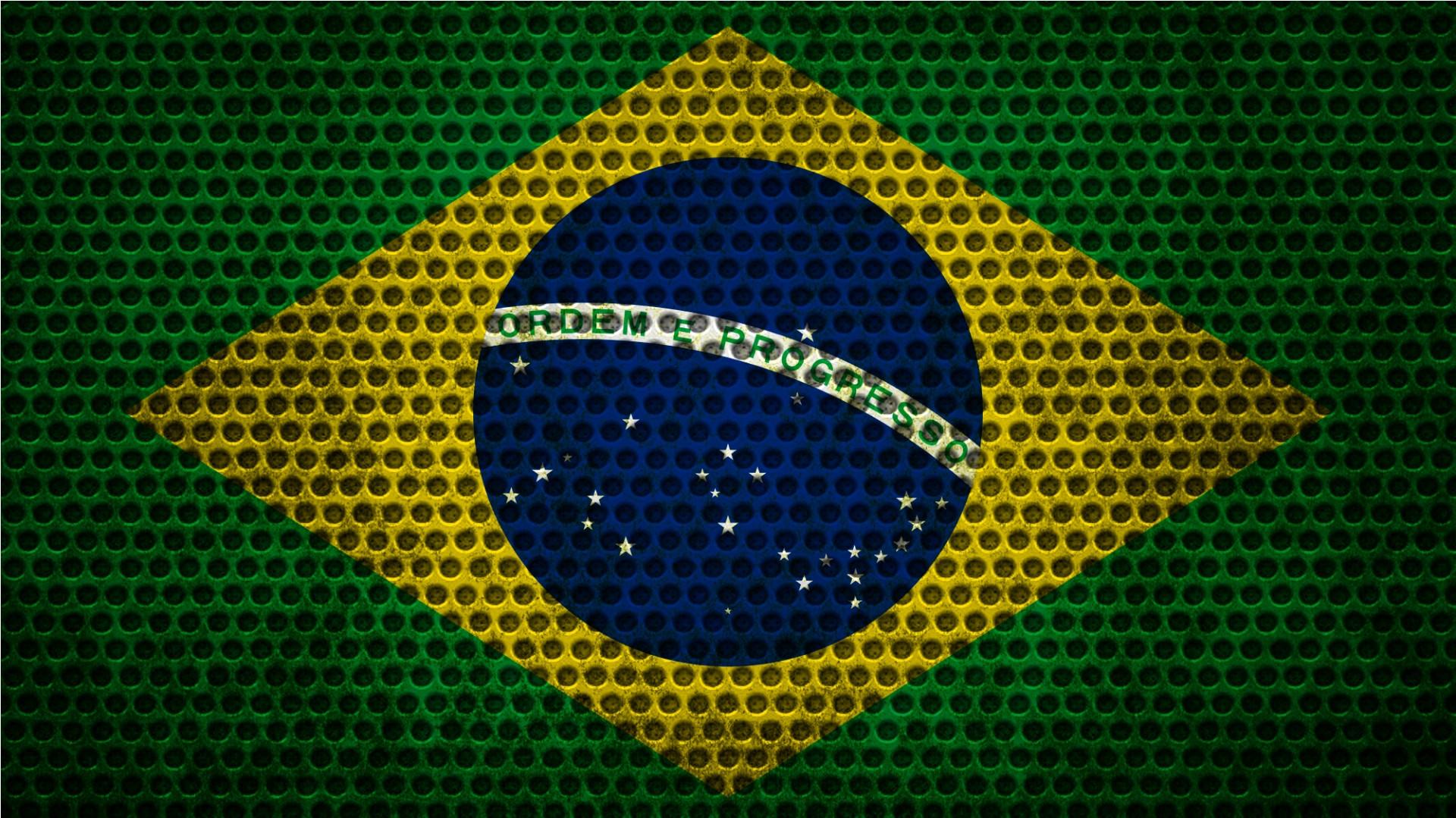 Thanksgiving Wallpaper Iphone Brazil Wallpaper Hd Pixelstalk Net