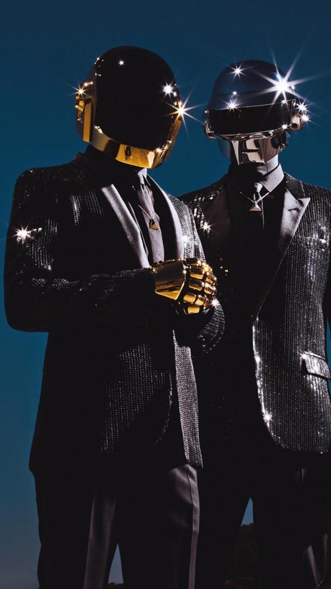 Daft Punk Iphone Wallpaper Daft Punk IPhone Wallpaper HD ...