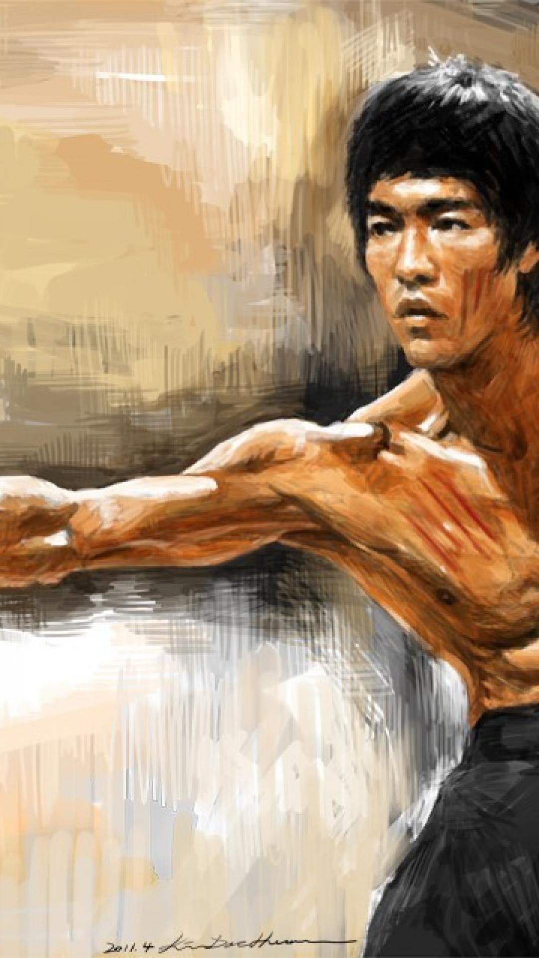 Chicago Wallpaper Iphone X Bruce Lee Iphone Backgrounds Hd Pixelstalk Net