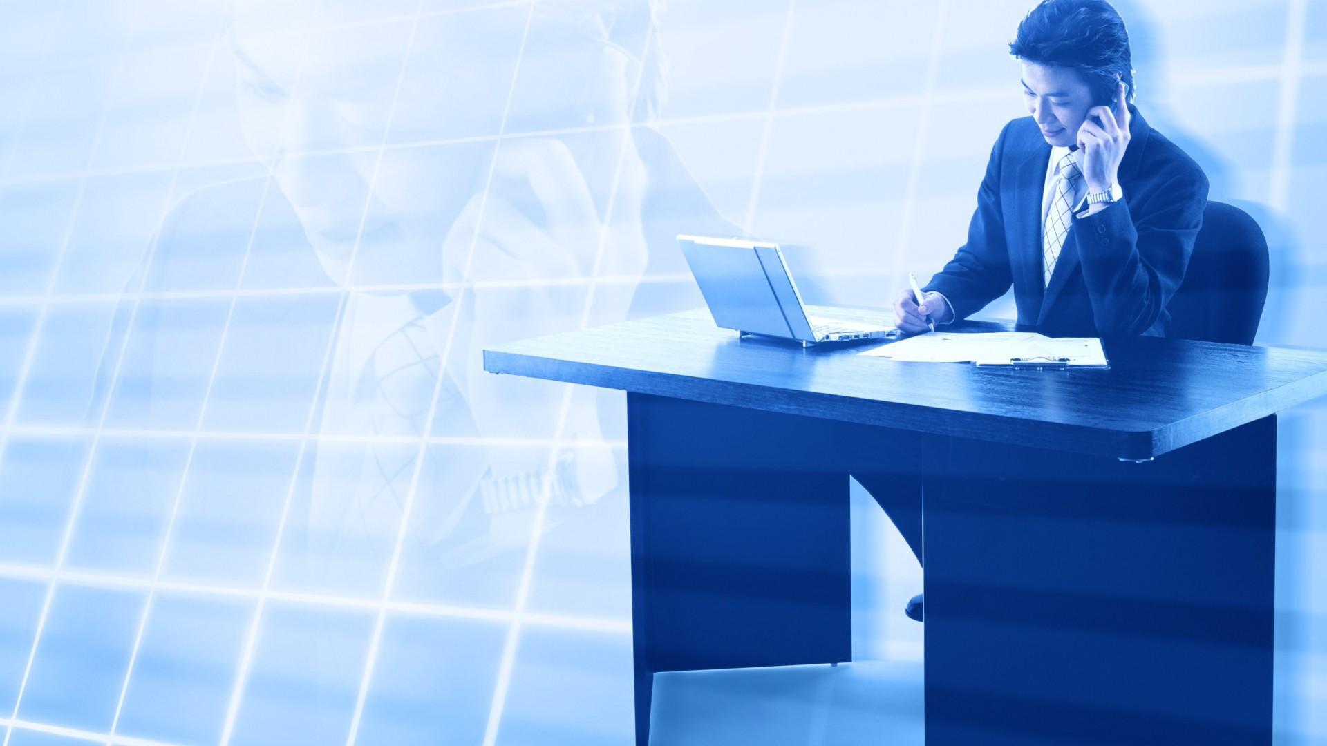 3d Cisco Hd 1920x1080 Wallpaper Free Business Backgrounds Pixelstalk Net