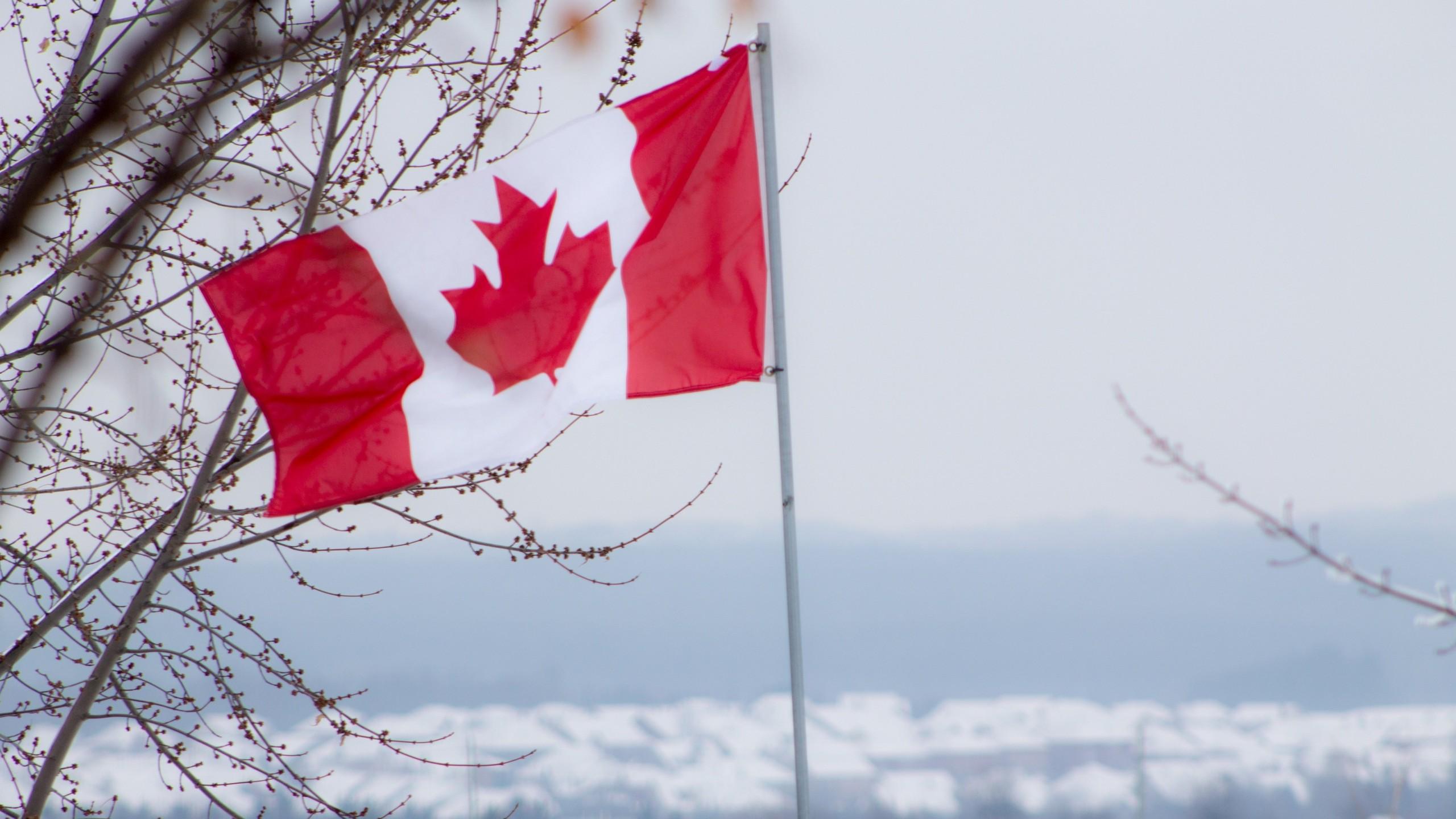 Inspriational Quotes Wallpaper For Mac Canada Flag Wallpapers Hd Pixelstalk Net