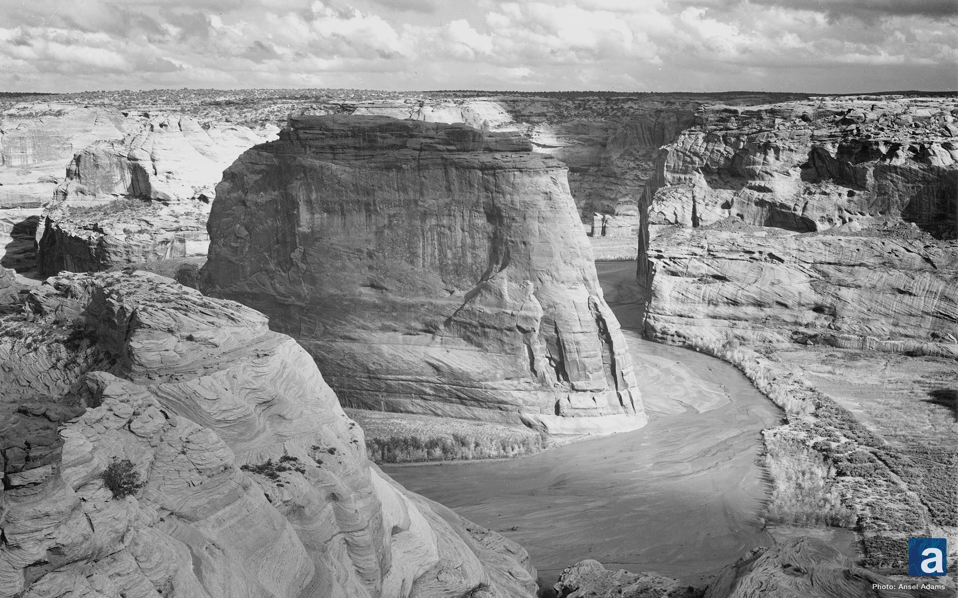 Ansel Adams Hd Wallpaper Ansel Adams Wallpapers Hd Pixelstalk Net