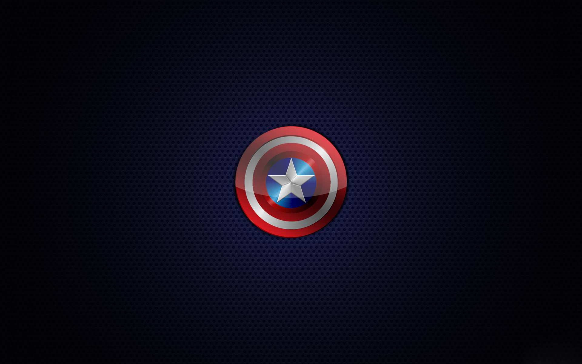 Anime Fall Wallpaper Hd Captain America Shield Backgrounds Pixelstalk Net