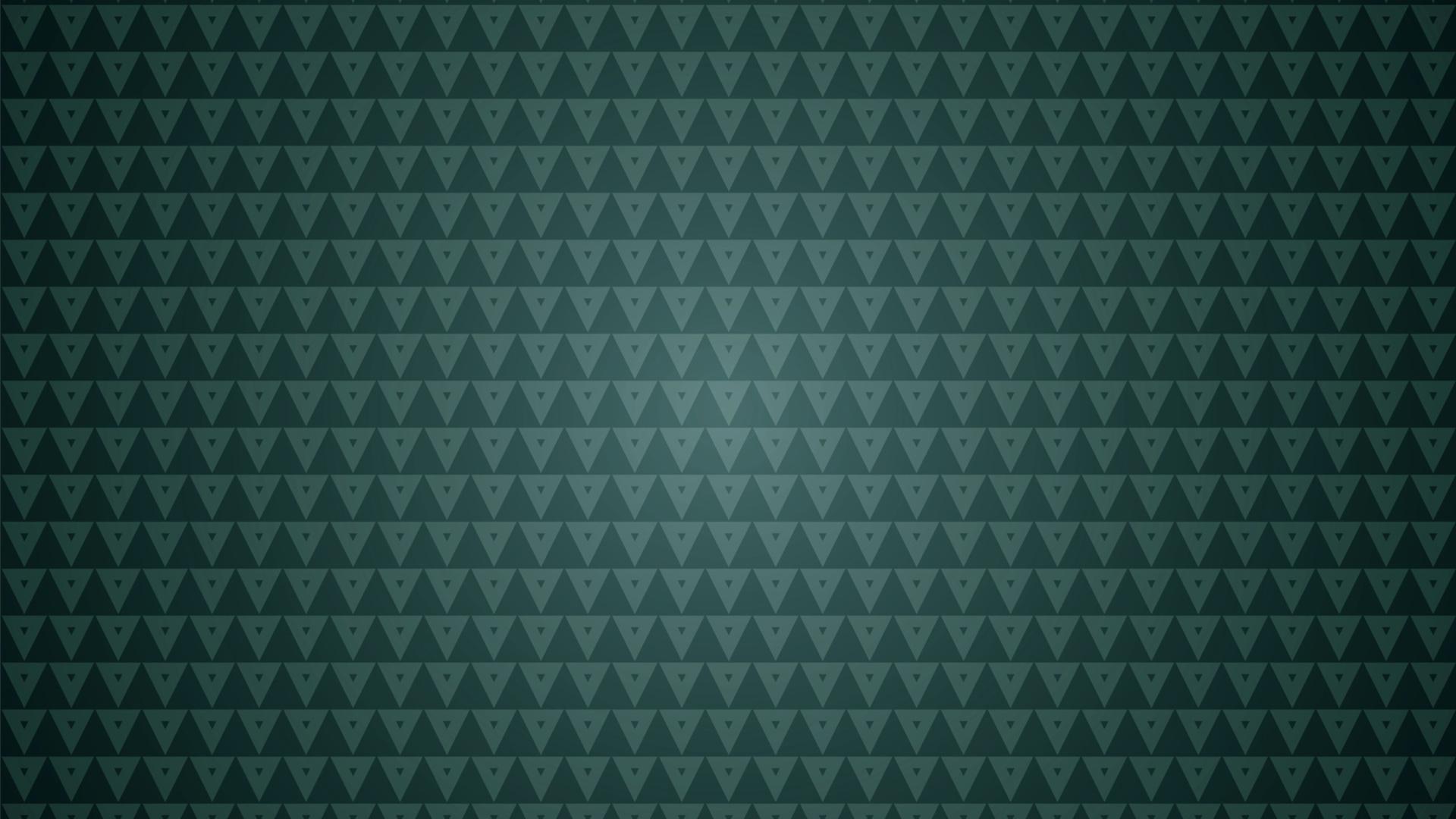 Checkerboard Wallpaper Hd Pixelstalk Net