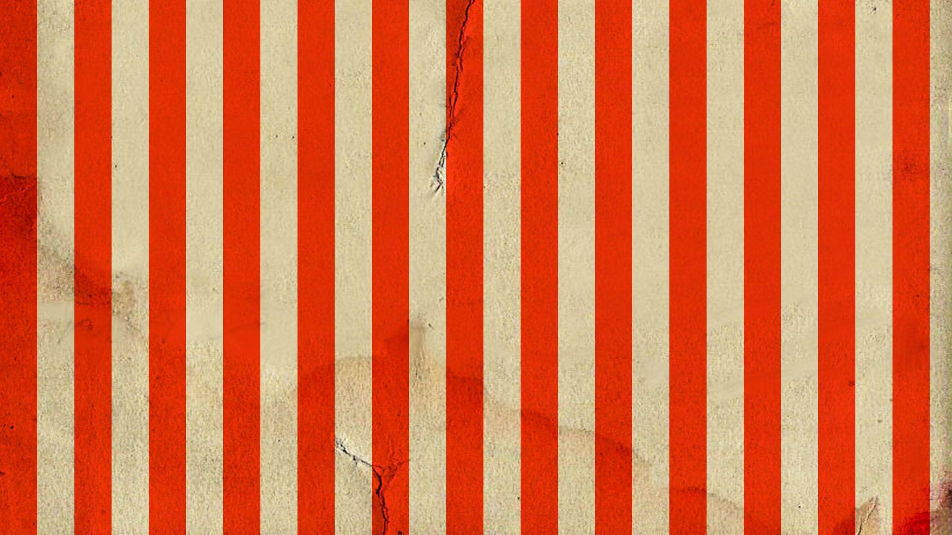 Free Animated Fall Wallpaper Circus Wallpapers Hd Pixelstalk Net