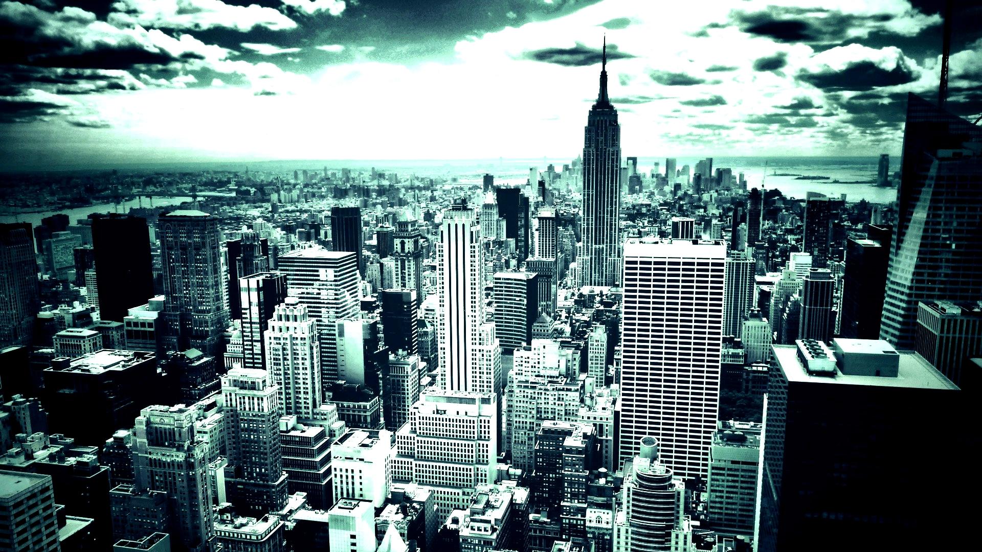 New York Fall Wallpaper Free Download Cityscape Backgrounds Pixelstalk Net