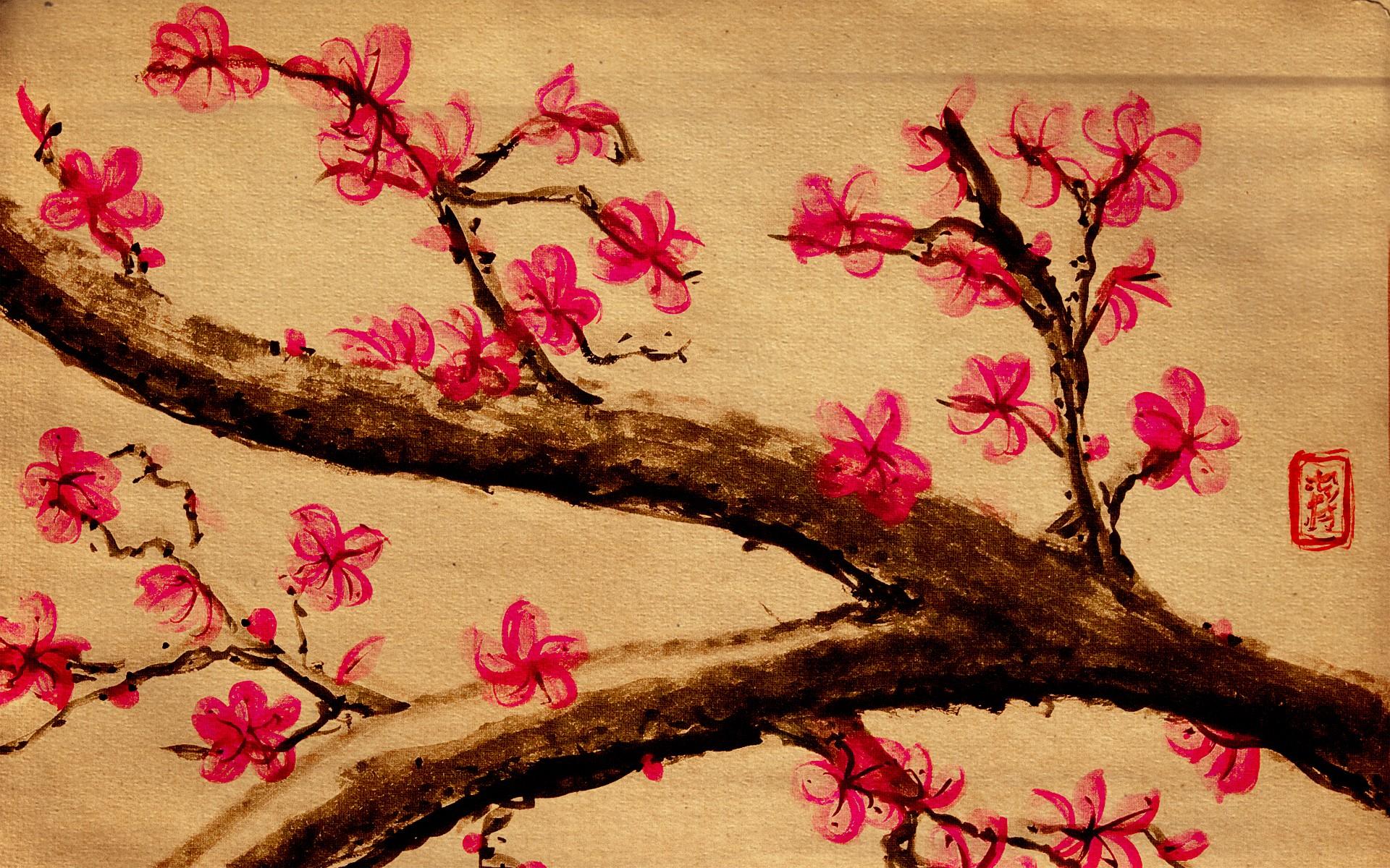 Fall Season Quotes Wallpapers Aesthetic Wallpapers Hd Pixelstalk Net