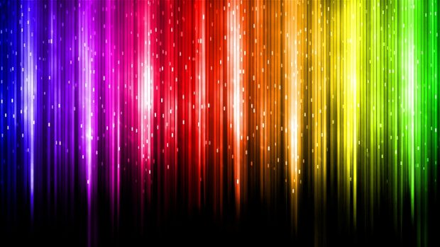 Colorful Abstract Backgrounds.