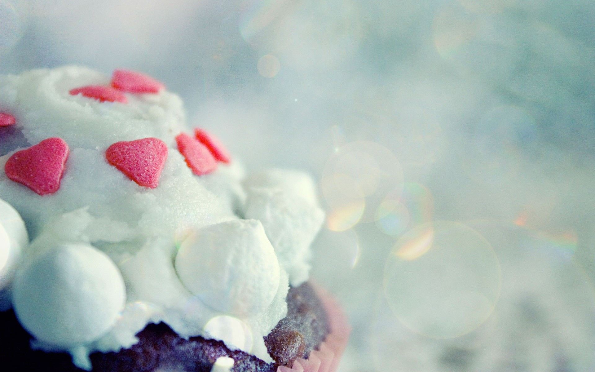 Fall Wallpaper Backgrounds Desktop Cupcake Backgrounds Download Pixelstalk Net