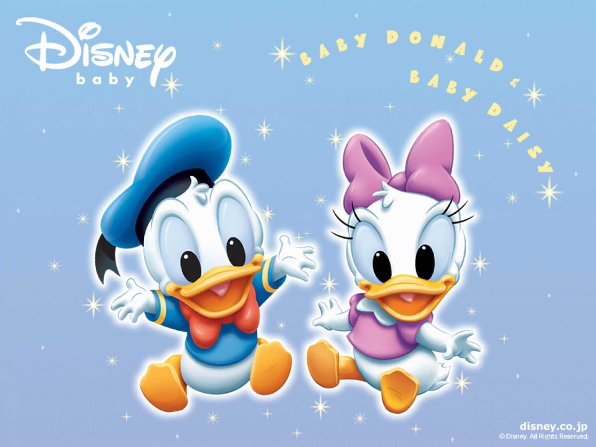 Cute Donald Duck Wallpapers Donald Duck Wallpapers Hd Pixelstalk Net