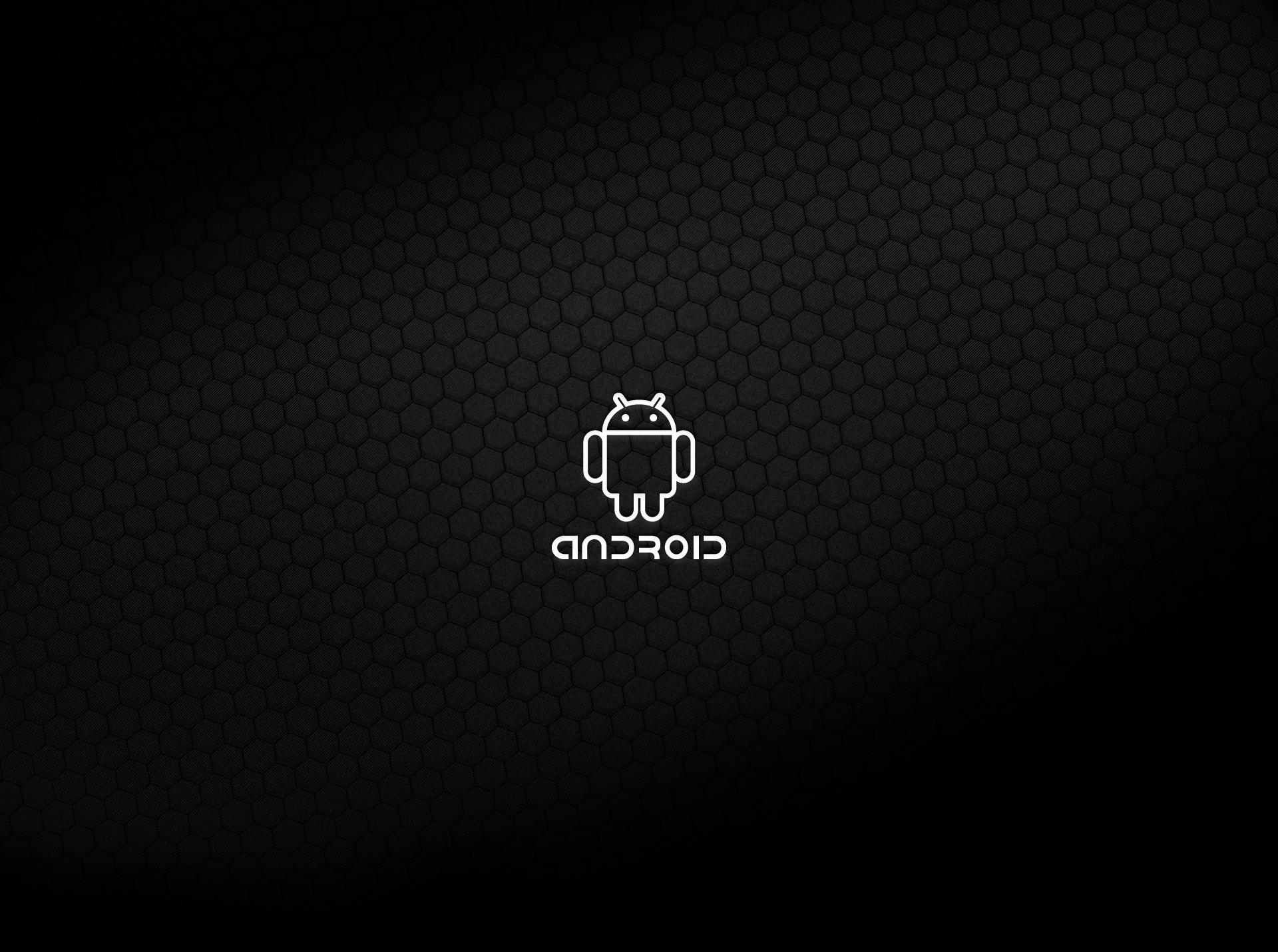 dark android wallpapers hd   pixelstalk