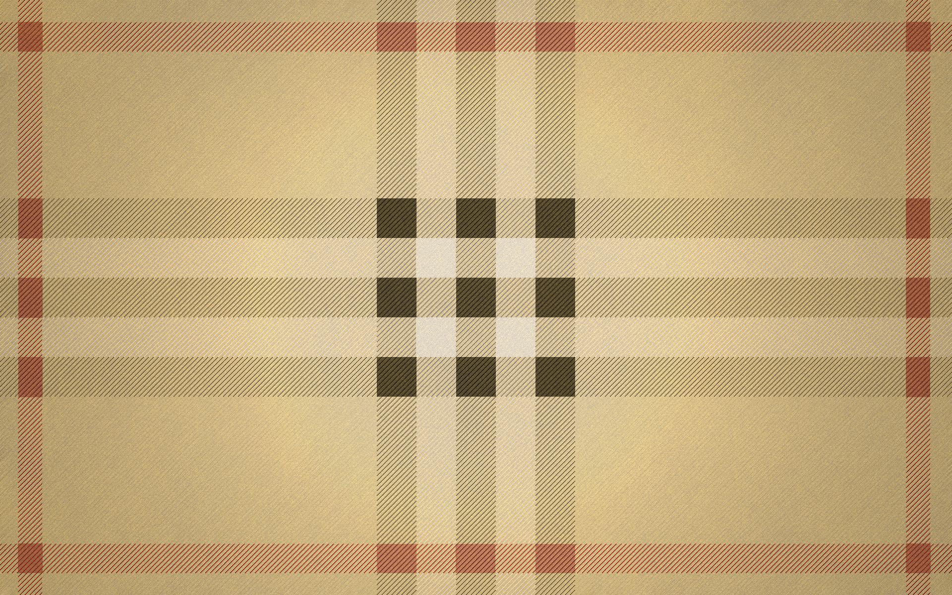 Fall Textured Wallpaper Burberry Wallpaper Hd Pixelstalk Net