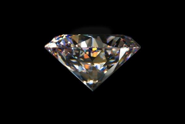 Black Diamond Backgrounds
