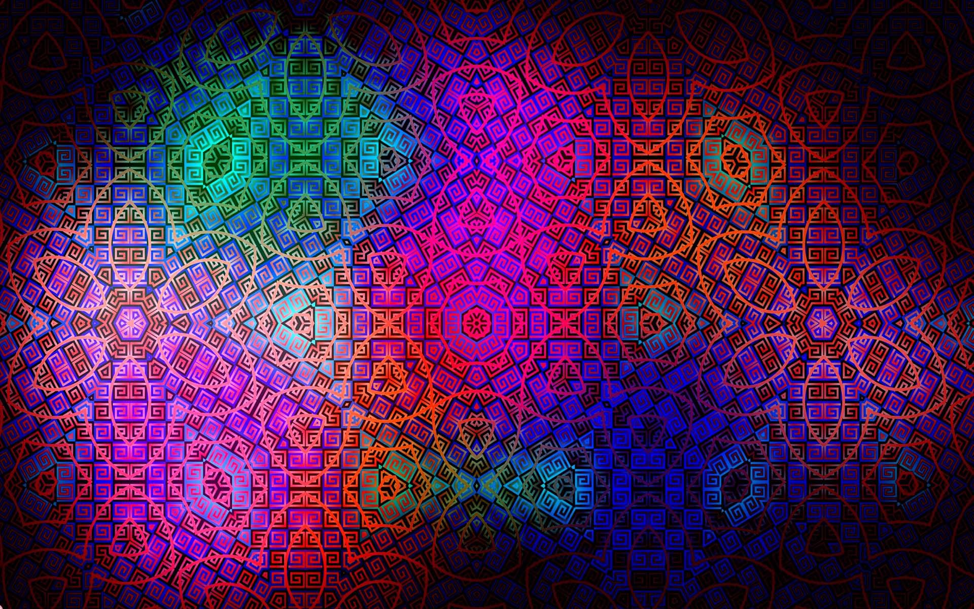 Disco Wallpapers HD  PixelsTalkNet