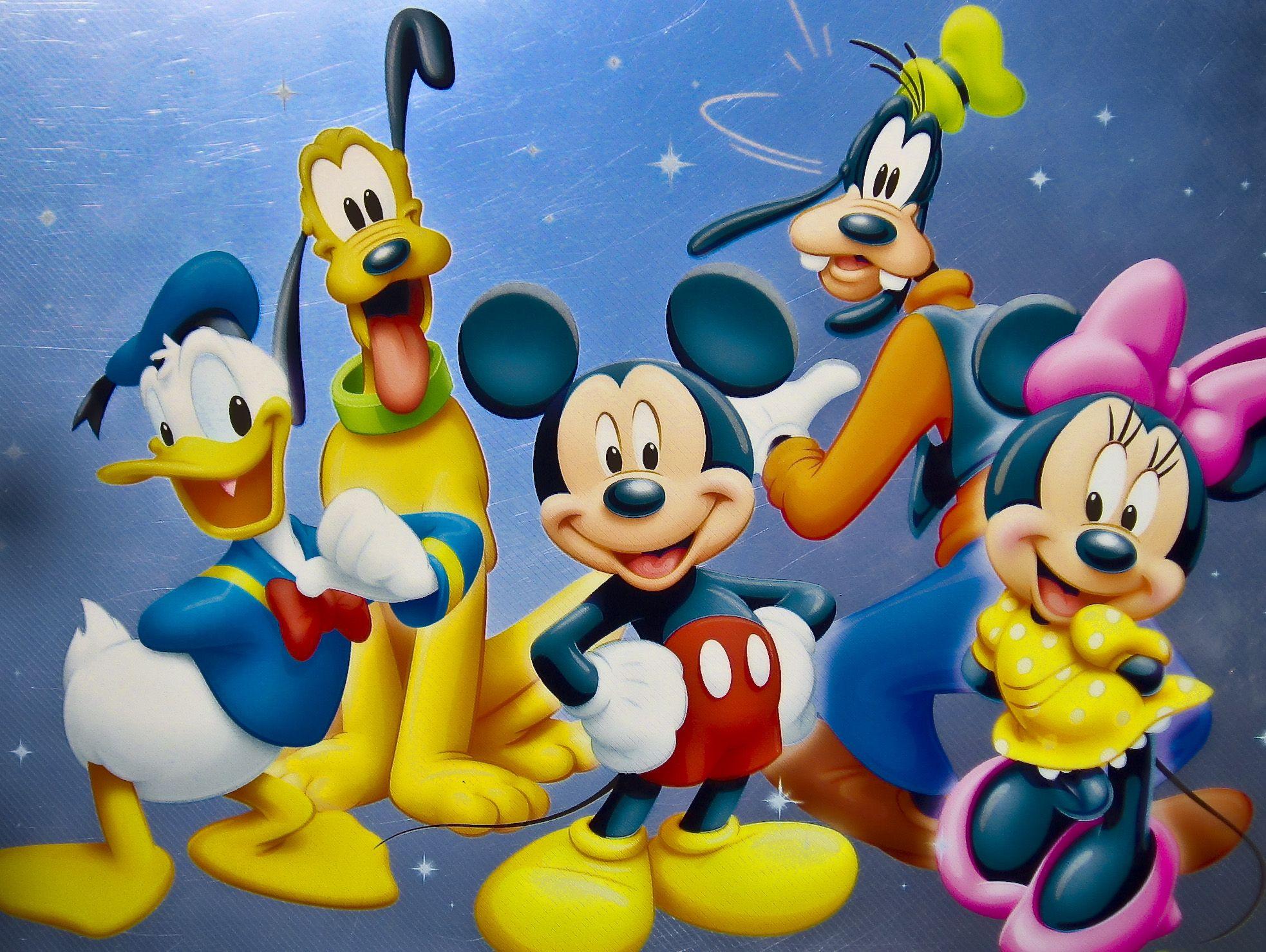 Cute Stitch Wallpapers For Computer Screen Disney Character Wallpapers Hd Pixelstalk Net