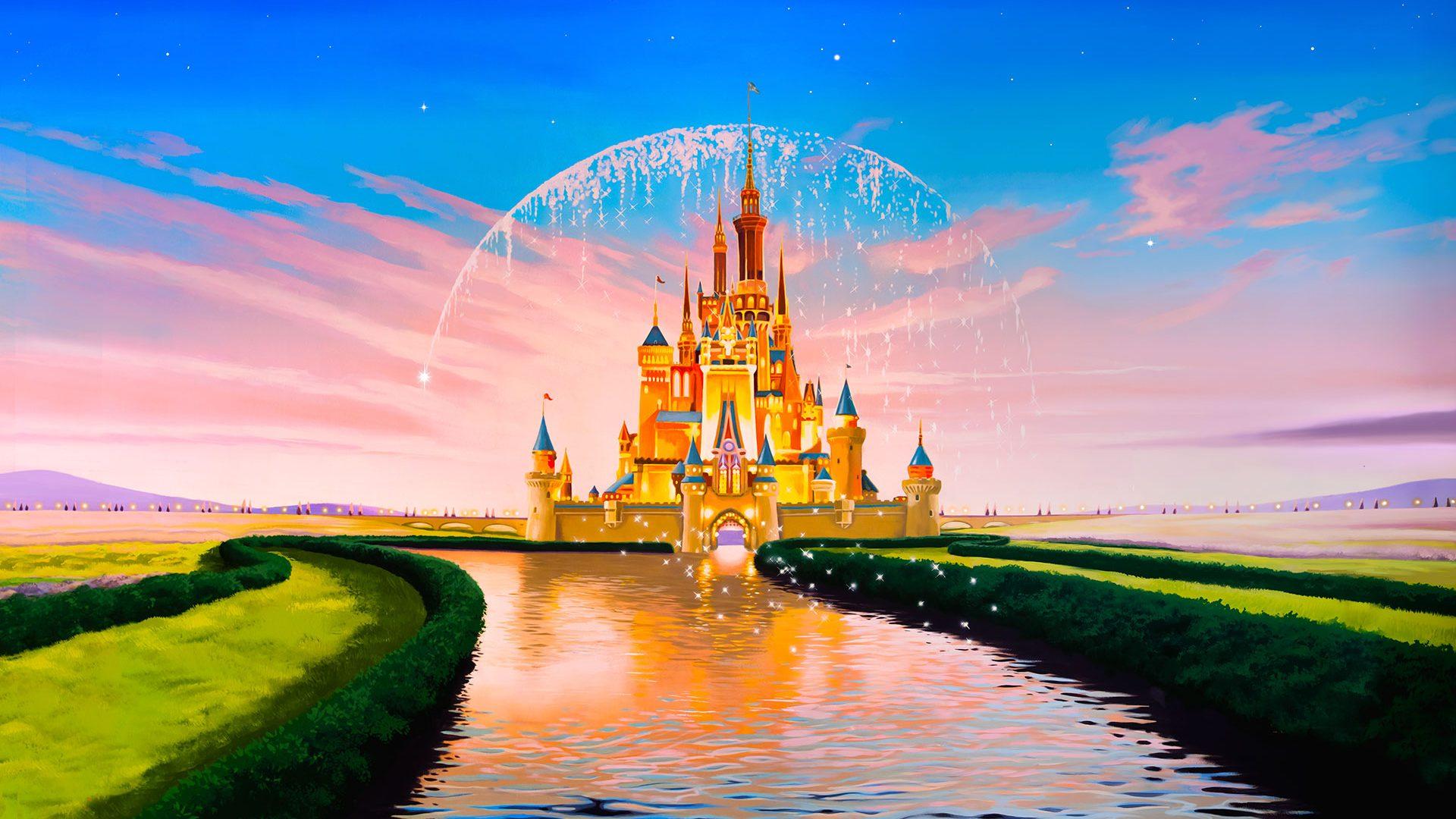 Cute Mickey Wallpapers Disney Computer Wallpapers Hd Pixelstalk Net
