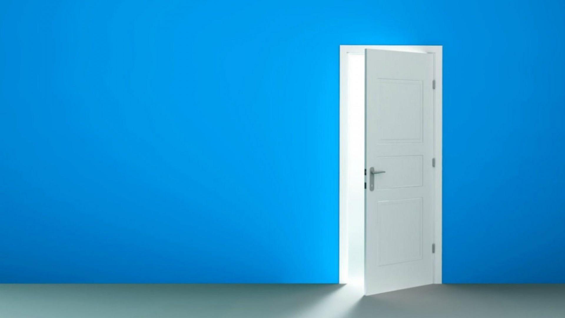 God Quotes Wallpapers For Mobile Door Wallpapers Hd Pixelstalk Net