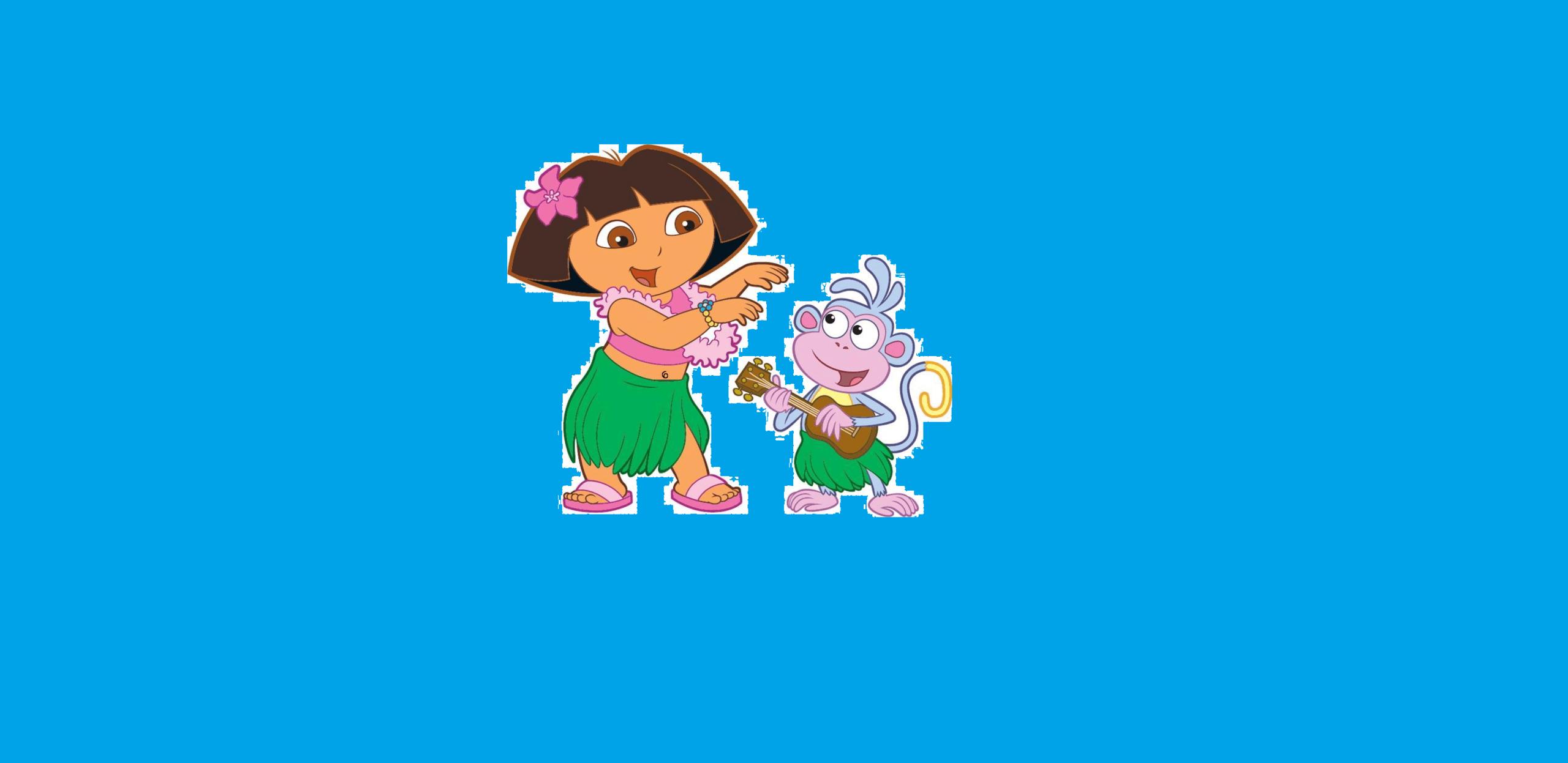 Cute Pony Wallpaper Dora Backgrounds Download Pixelstalk Net