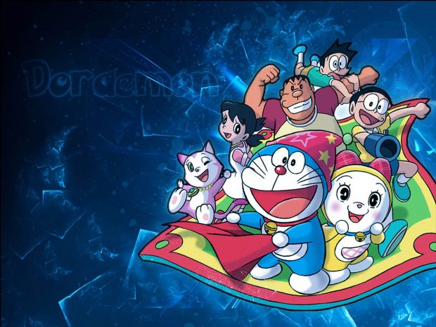 Doraemon games free download for windows hd images.