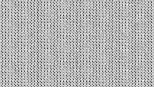 Fall 2016 Wallpaper Free Download Dot Backgrounds Pixelstalk Net