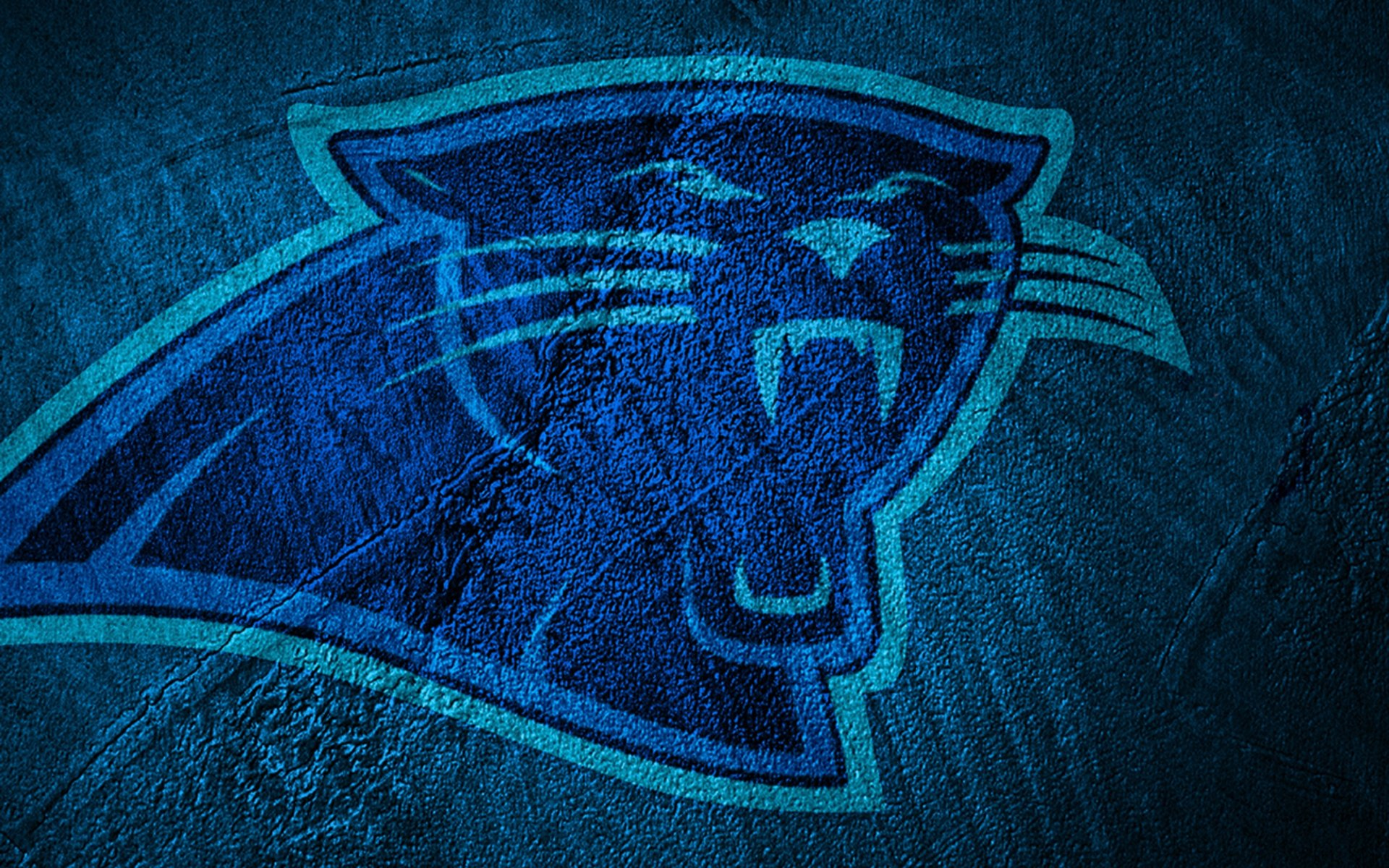 Inspirational Quotes Hd Wallpapers For Mobile Carolina Panthers Logo Wallpaper Hd Pixelstalk Net