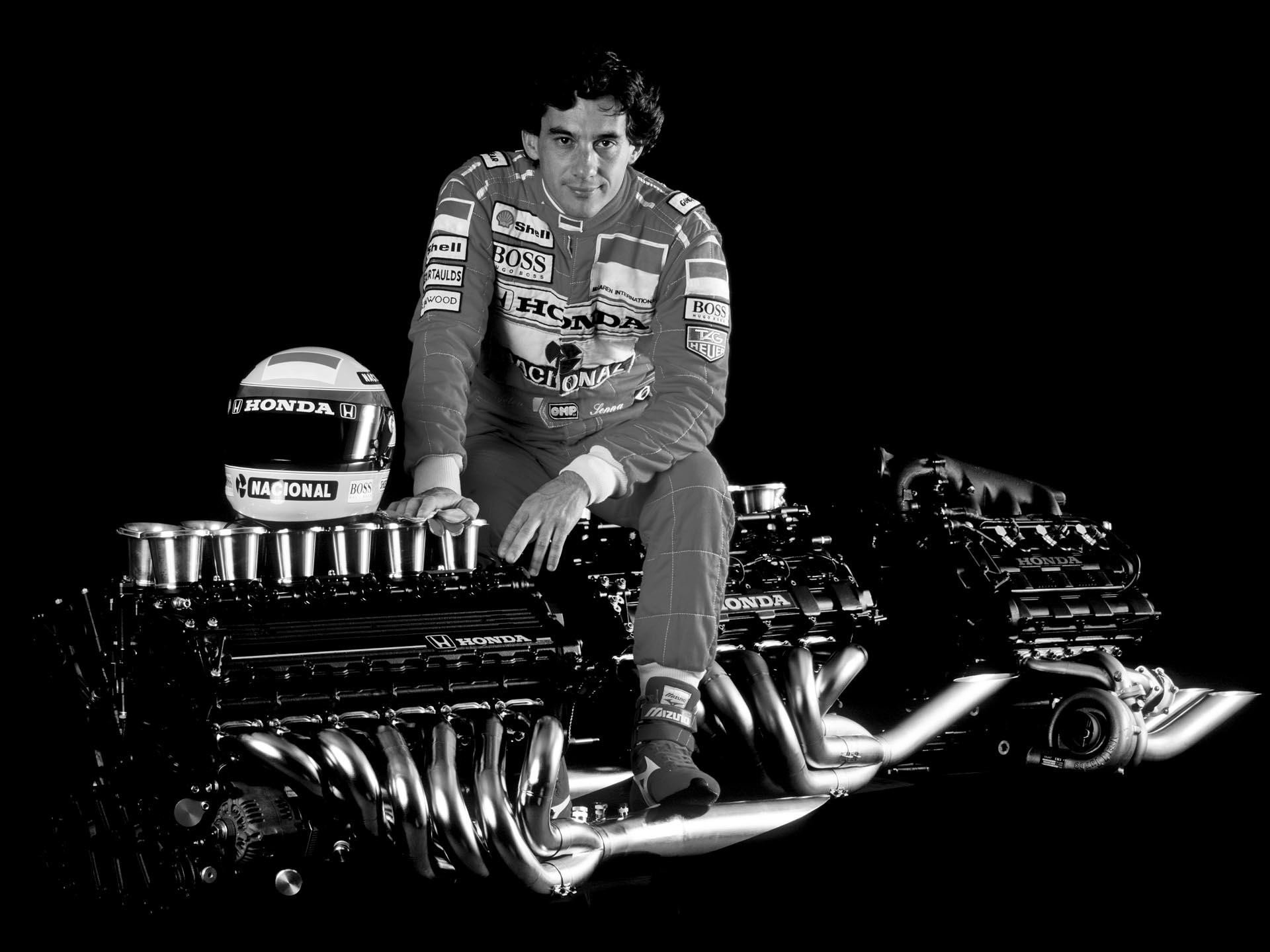 Hd Wallpapers 1080p Widescreen Quotes Ayrton Senna Desktop Background Pixelstalk Net