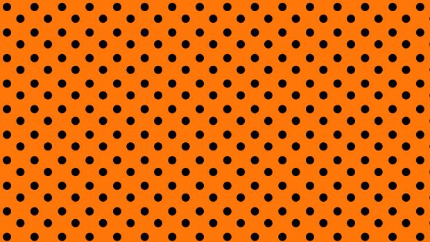 Download Free Black and Orange Background.