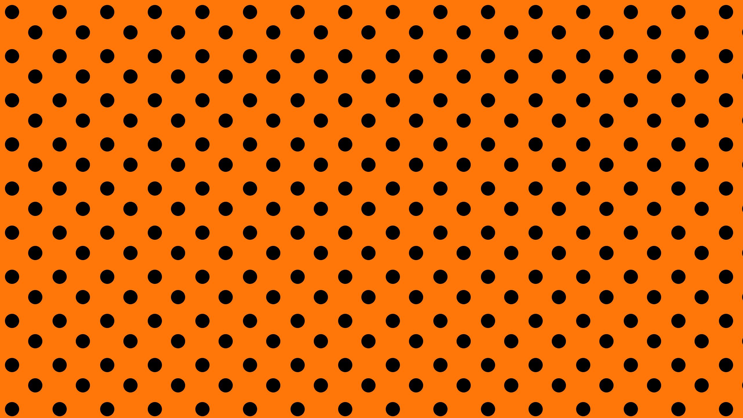 Fall Wallpaper Backgrounds Pumpkins Black And Orange Background Hd Pixelstalk Net