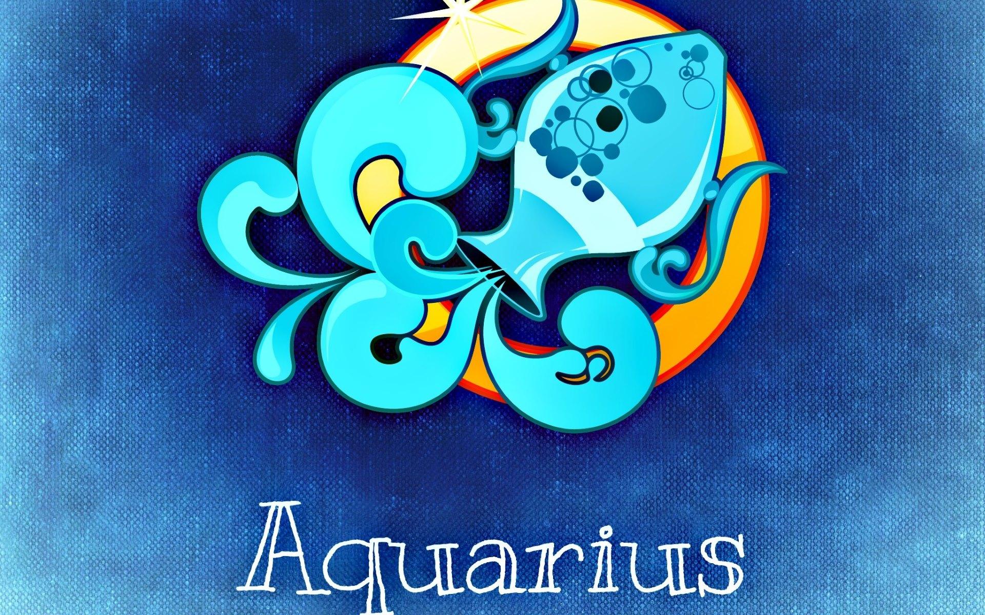 Libra Quotes Wallpaper Hd Aquarius Wallpaper Pixelstalk Net