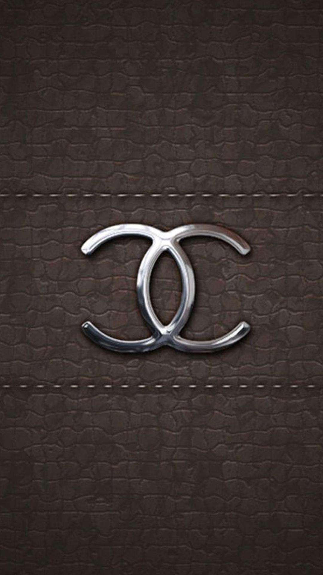 Gucci Wallpaper Iphone 7 Chanel Iphone Wallpapers Hd Pixelstalk Net