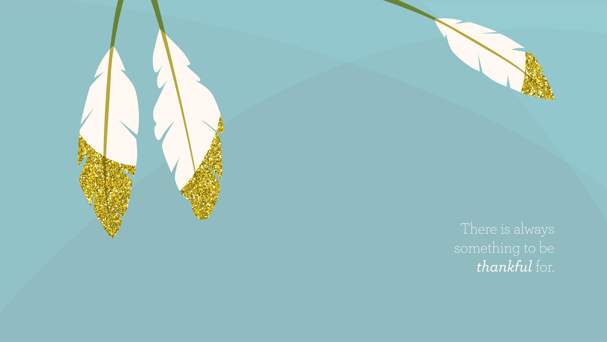 Home Fall Desktop Wallpapers For Macbook Air November Wallpapers Hd Free Download Pixelstalk Net