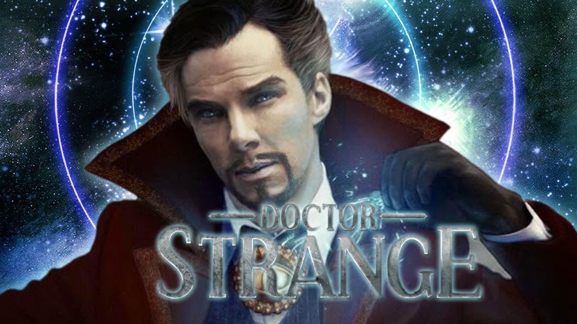 Sherlock Wallpaper Quotes Free Download Dr Strange Backgrounds Pixelstalk Net