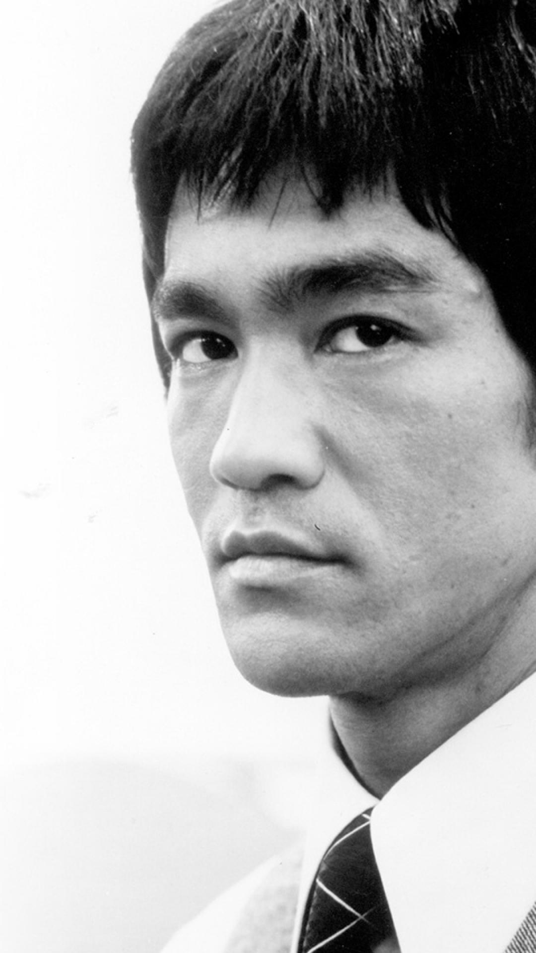 Bruce Lee Water Quotes Wallpaper Bruce Lee Iphone Wallpaper Pixelstalk Net