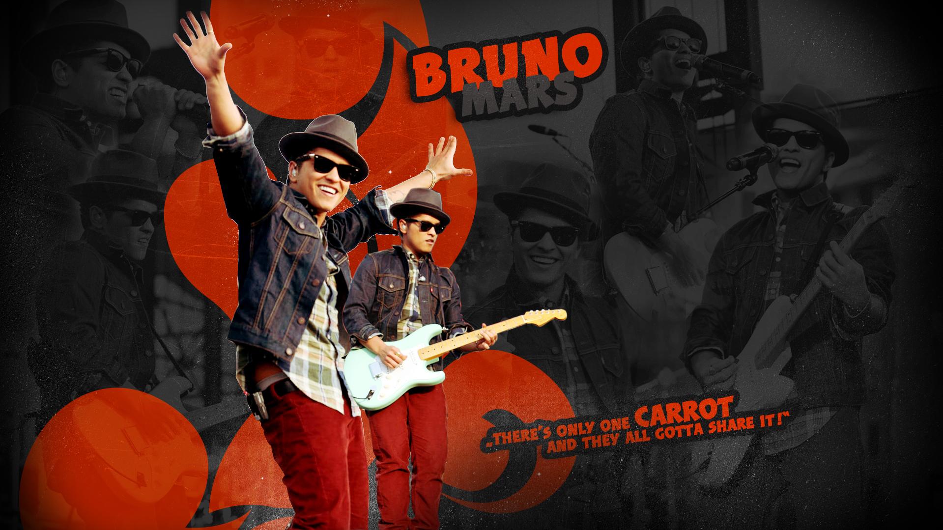 Fall Out Boy Wallpaper Laptop Bruno Mars Wallpapers Hd Pixelstalk Net