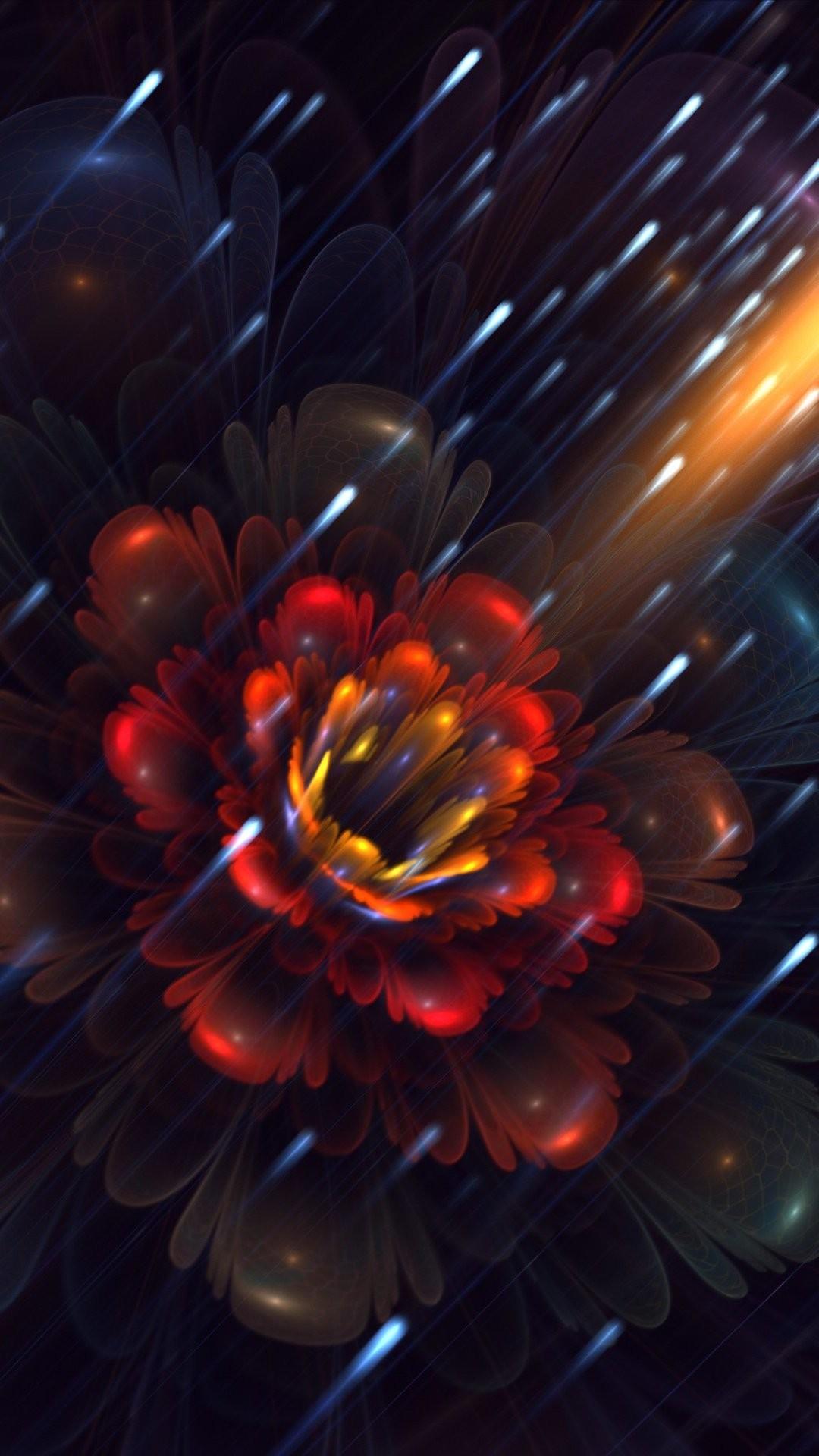 Animated Fish Wallpaper Mobile Animated Wallpaper For Iphone Pixelstalk Net