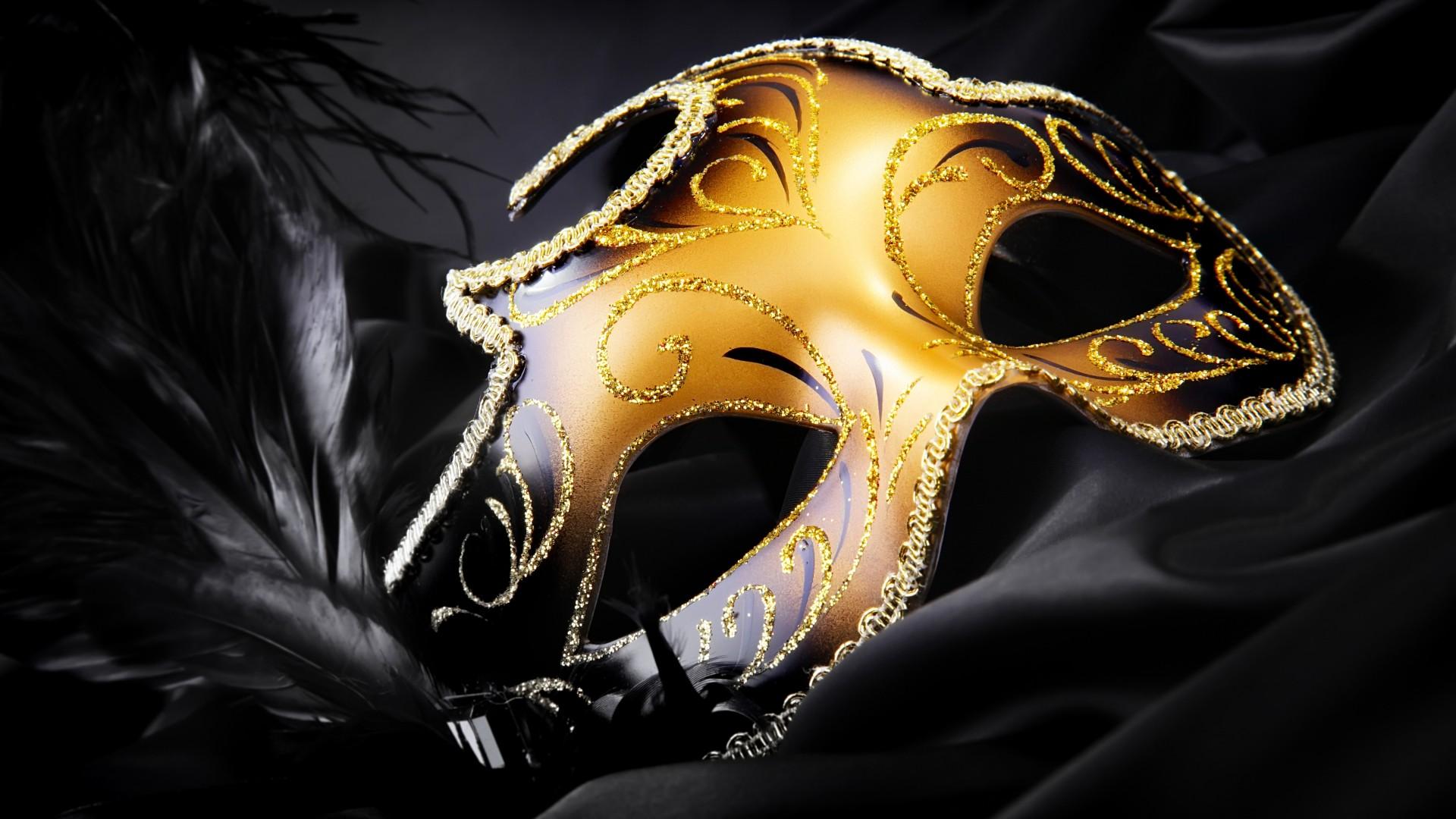 Fall Masquerade Fantasy Art Wallpapers Carnival Backgrounds Free Download Pixelstalk Net